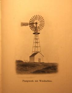 E3k-PIC-Erste-Windmühle-1909